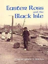 Easter Ross and the Black Isle