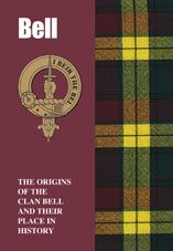 Clan Bell