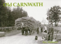 Old Carnwath