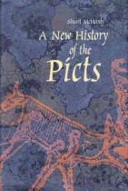 New History of the Picts