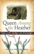 Queen Amang the Heather