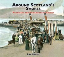 Around Scotland's Shores