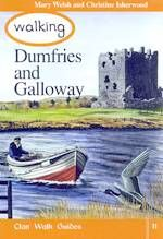 Walking Dumfries and Galloway