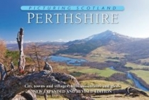 Picturing Scotland: Highland Perthshire
