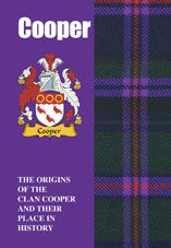Clan Cooper