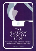 Glasgow Cookery Book (G&G)