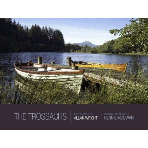 Trossachs, The