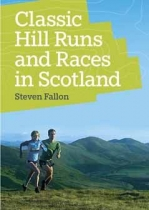 Classic Hill Runs and Races in Scotland