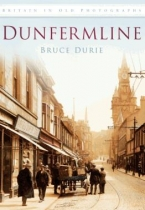 Dunfermline - Britain In Old Photographs