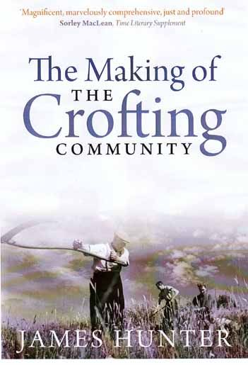 Making of the Crofting Community