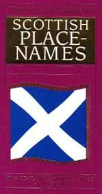 Pocket Guide to Scottish Place Names