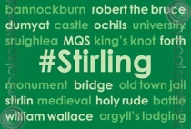 #Stirling (HA6)