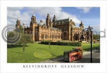 Kelvingrove Art Gallery (HA6)
