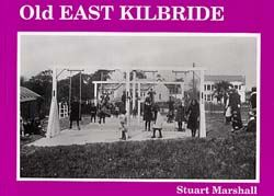 Old East Kilbride
