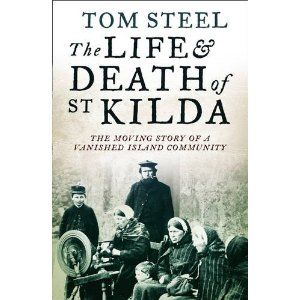 Life and Death of St Kilda