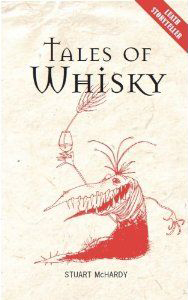 Tales of Whisky (MarRP)