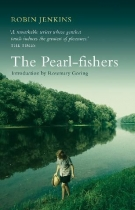 Pearl Fishers