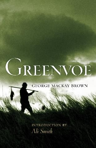 Greenvoe