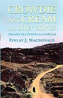 Crowdie & Cream and Other Stories