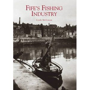 Fife's Fishing Industry