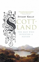 Scott-land: The Man Who Invented a Nation