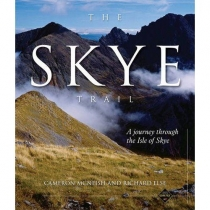 Skye Trail:Journey Through the Isle of Skye
