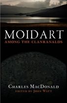 Moidart: Among the Clanranalds
