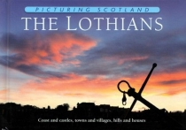 Lothians - Picturing Scotland (Ness)
