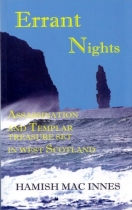Errant Nights: Hamish MacInness