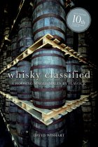 Whisky Classified: 10th Anniversary Edition