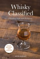 Whisky Classified (SepRP)