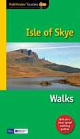 Isle of Skye Walks - Pathfinder Guide