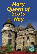 Mary Queen of Scots Way