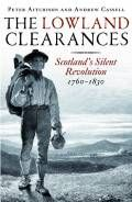 Lowland Clearances