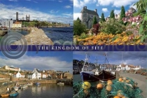 Kingdom of Fife (HA6)