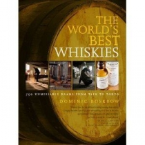 World's Best Whiskies:750 Unmissable DramsTain to Tokyo