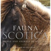 Fauna Scotica: People and Animals in Scotland