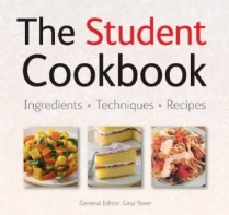 Student Cookbook, The