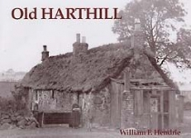 Old Harthill