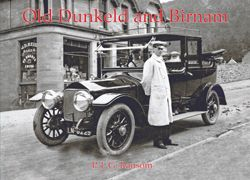 Old Dunkeld and Birnam