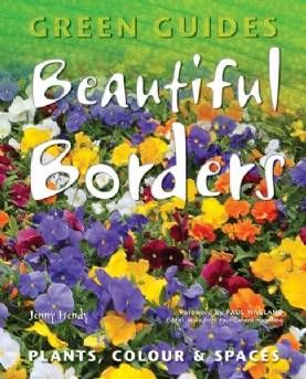 Green Guides: Beautiful Borders
