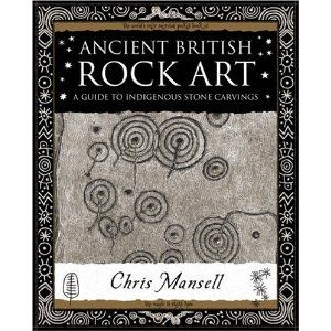 Ancient British Rock Art