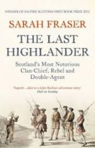 Last Highlander-Scotland's Most Notorious Clan-Chief