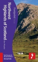 North West Highlands - Footprint Focus Guide