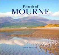 Portrait of Mourne