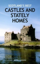 Scotland's Best Castles & Stately Homes
