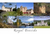 Royal Deeside Composite 2 (HA6)