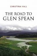 Road to Glen Spean