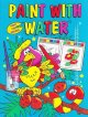 Paint with Water (2 Asst Titles)