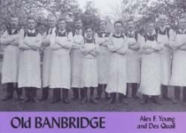 Old Banbridge